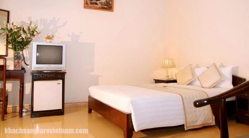 khách sạn ởNhà Nghỉ Giá Rẻ ở Thành Phố Vinh Nghệ An, Đẹp, Thuận Tiện trung tâm thành phố ninh bình giá rẻ