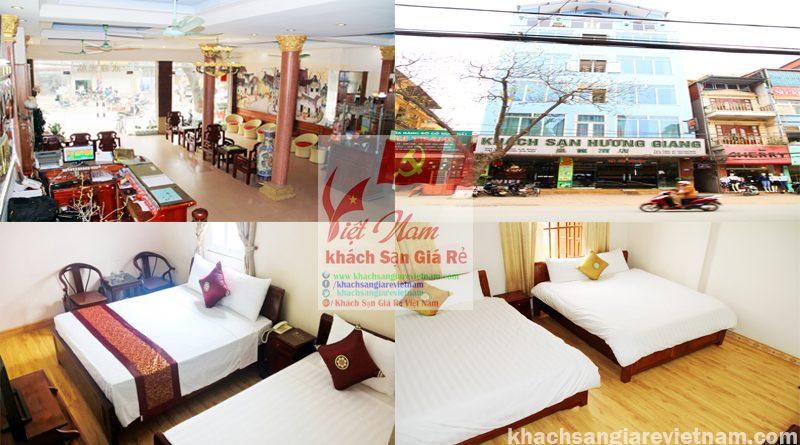 Nhà nghỉ khách sạn gần bệnh phụ sản, bệnh viện bạch mai Hà Nội