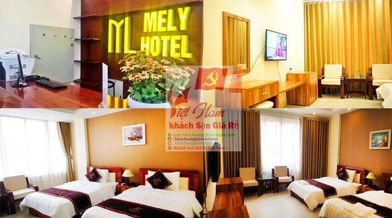 Nhà nghỉ khách sạn giá rẻ ở cầu giấy Hà Nội sạch đẹp